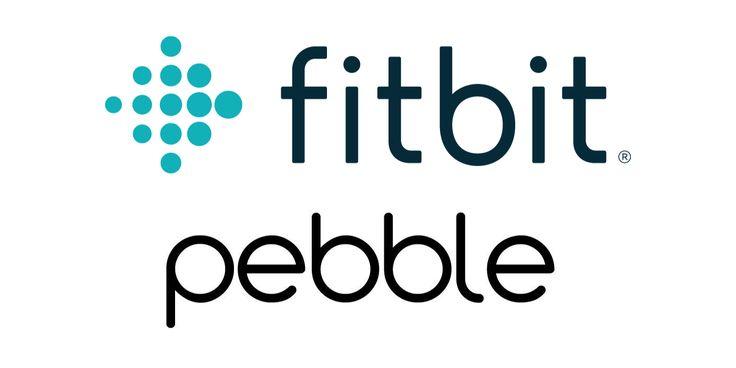 Φήμες για εξαγορά της Pebble από την Fitbit