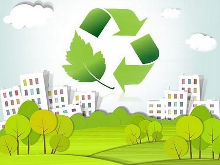 News* Ecologia e fai da te: on line le guide pratiche e gratuite di Stile Naturale WWW.ORIZZONTENERGIA.IT #riciclo #differenziata #ecologia #stopsprecoalimentare #sprecoalimentare #sostenibilta