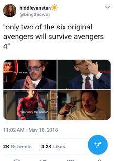 GREAT EXCITEMENT - Memes | lol | Marvel, Avengers ve Marvel