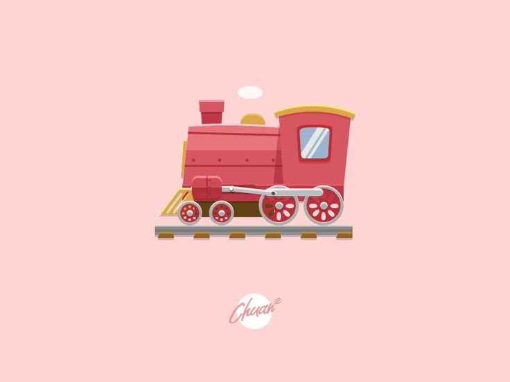 Train, and more cute gif's from Chuan! <3 lovely...