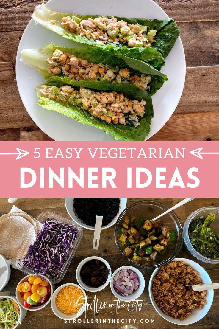 Pin On Vegan Vegetarians