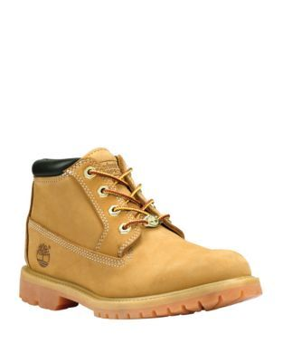 [The Bay]Timberland boots on sale - possible online pricing error? http://www.lavahotdeals.com/ca/cheap/baytimberland-boots-sale-online-pricing-error/117229