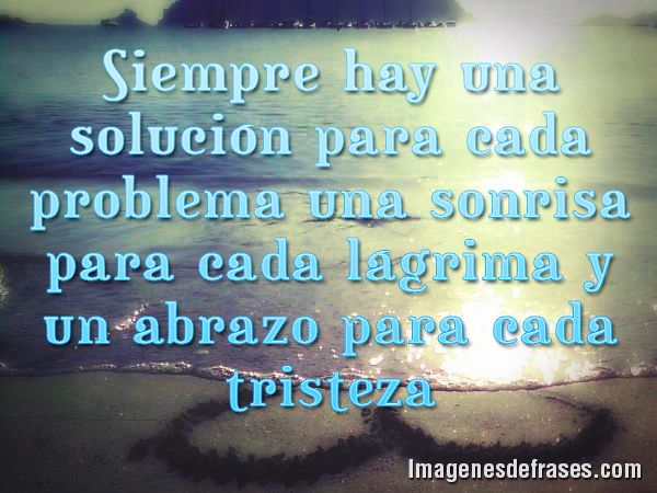 Frases De Vida Positiva: 1000+ Images About Frases Positivas On Pinterest
