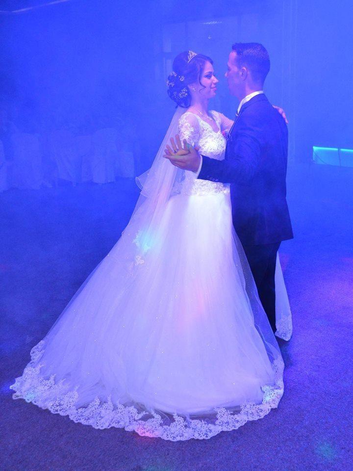 Stüdyo Ecrin wedding photography menemen izmir,izmir geneli  düğün fotoğrafçısı,izmir ilçeleri düğün günü fotoğrafçısı,izmir merkez ve ilçeleri  düğün fotoğrafçısı,menemen  video kamera fotoğrafçısı,menemen    düğün video klip,menemen   düğün dış çekim,menemen   düğün belgeseli,menemen   hamile fotoğrafçısı,menemen   özel gün fotoğrafçısı,menemen   gelin damat fotoğrafçısı,menemen   düğün albümü,menemen  düğün günü fotoğrafçısı,menemen    düğün özel fotoğrafçısı,menemen     düğün hikayesi…