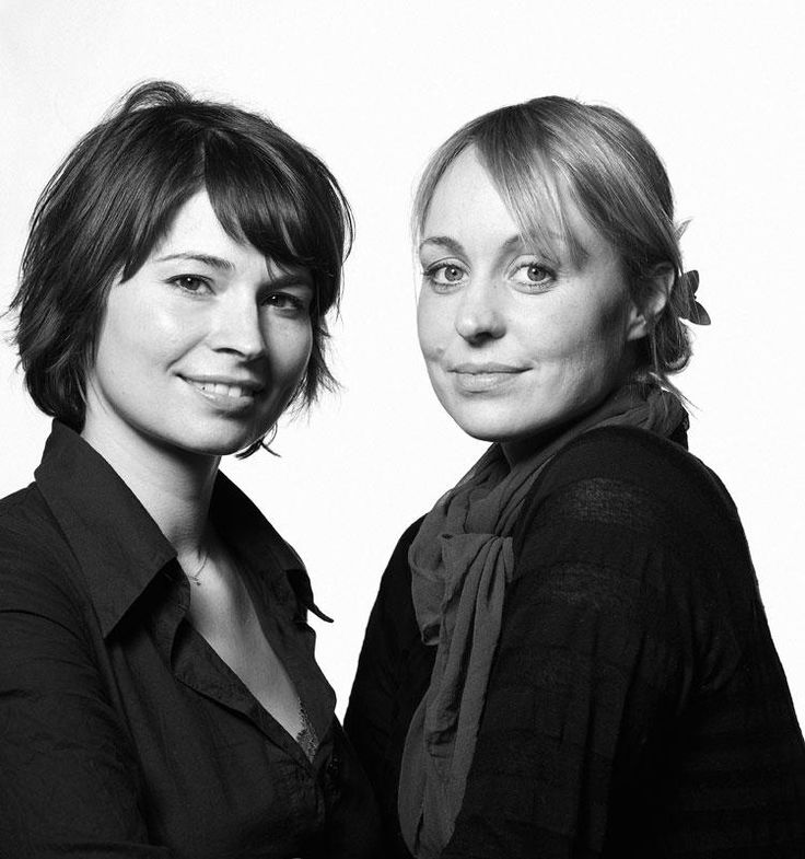 Ditte Reckweg and Jelena Schou Nordentoft run the design store Stilleben. Stilleben sells simple and functional design products, and focus is on precise design and materials and surfaces which underline the product in the best possible way.
