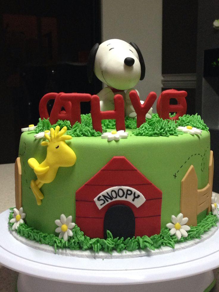 21 best Charlie Brown Cookies images on Pinterest Charlie brown