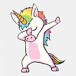 funny clipart unicorn 4 jpg 300 300 unicorn pinterest rh pinterest co uk clipart unicorn free clipart unicorn horn