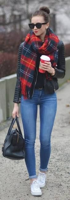 Image result for stylish winter