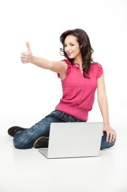 5 pravidel, jak psát dobrý blog « Blog Webnode