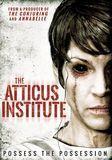 The Atticus Institute [DVD] [2015], ZDV62811