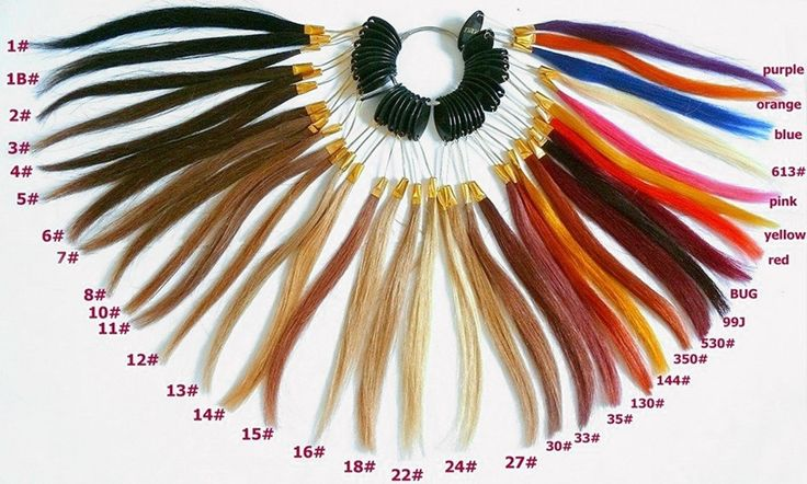Havana Mambo Twist Crochet Braids Hair 16 Inch Senegalese Synthetic Crochet Twist Braiding Hair Extensions