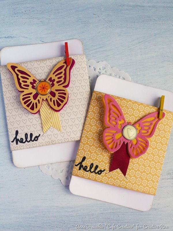 sizzix big shot plus starter kit - bookmark-butterfly-diecut-creative rox-by cafecreativo (3)