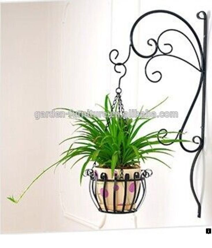 Outside Wall Decor Just Click