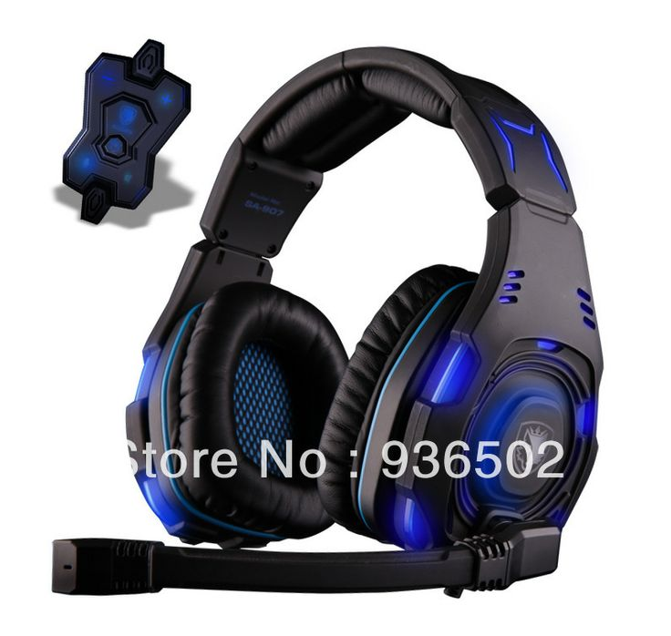 49a8cc37ada4ac389e6296352a2735b3 level headphones with microphone 45 best headphones images on pinterest gaming headphones, gaming Sade's Headset Sa-904 at soozxer.org