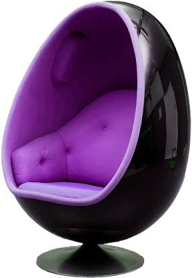 Best 25+ Purple furniture ideas on Pinterest | Purple house ...