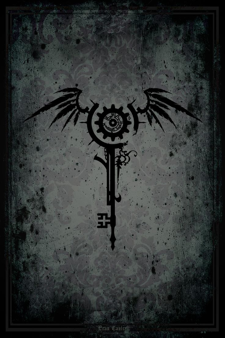 The Gears of Life by EranFolio.deviantart.com on @DeviantArt