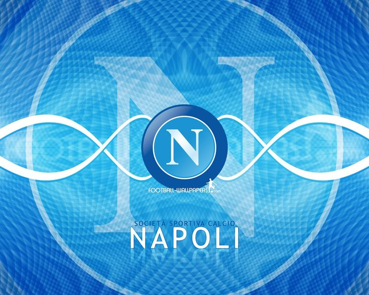 ssc napoli hd wallpapers