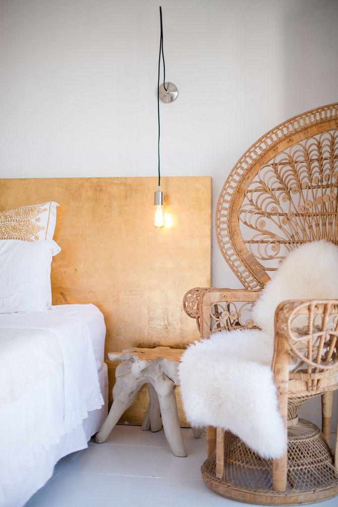Blue Hill House Offers Stunning Views Of The Cala Conta And Cala Bassa  Coast By Day And The Magical Twinkling Lights Of The City Of San Antonio By  Night, ...