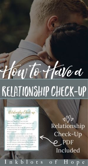 When tension mounts, relationship check-ups are an awesome way to communicate our feelings safely. Marriage | Faith | Marriage Problems | Conflict Resolution | Five Love Languages | Communication