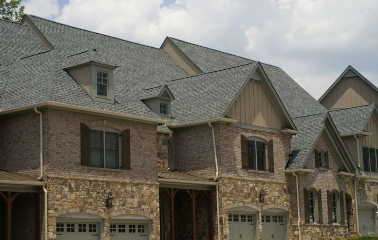 Best 25 Best Images About Pinnacle® Roofing Shingle Images On 640 x 480