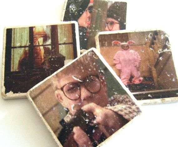 121 best A Christmas Story movie images on Pinterest | A christmas ...