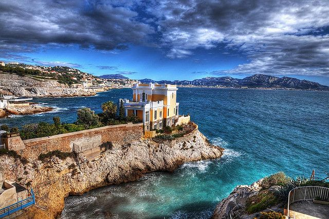 18 best images about cruceros on pinterest amigos - Port embarquement croisiere marseille ...