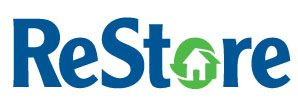 Alberta | Find a ReStore in Canada | Habitat for Humanity Canada
