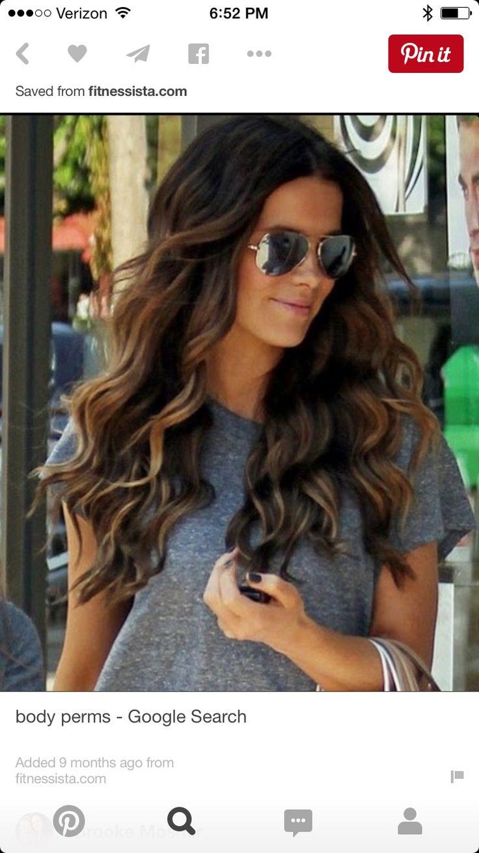 best hair ideas images on pinterest hairstyle ideas hair dos