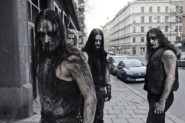 Marduk band