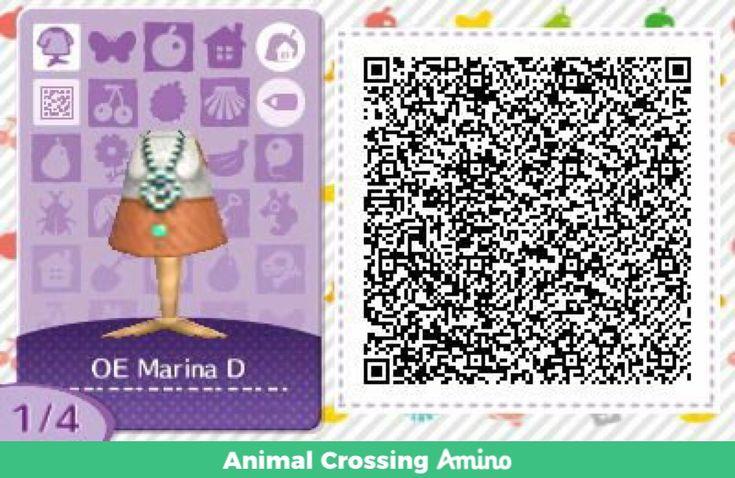 Pin lisääjältä Kirbeeh taulussa Animal Crossing QR Codes
