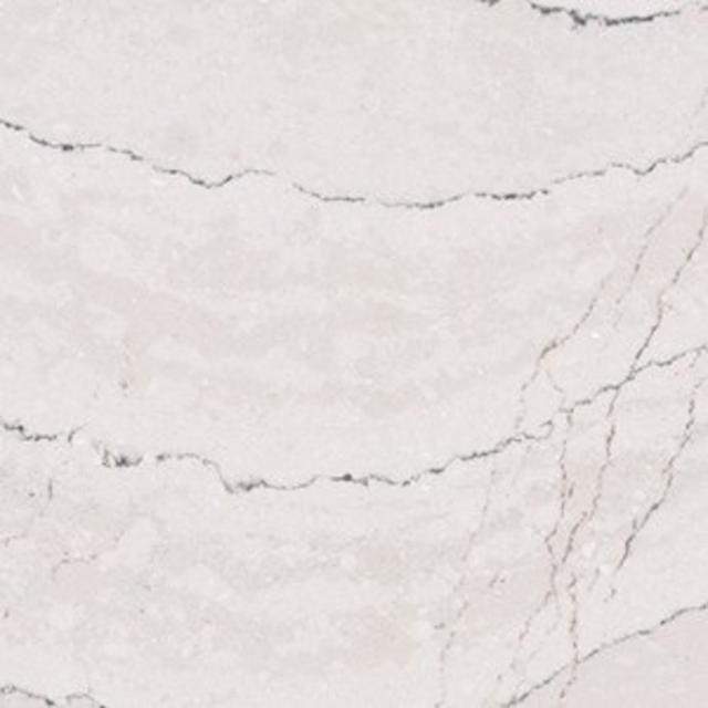 Top 4 Best Manmade Marble Knock Offs: Cambria - Ella