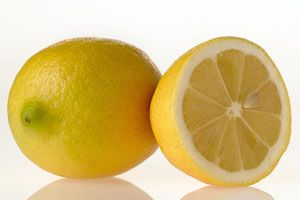 Lemon Juice Cured Plantar Warts Home Remedy - The People's Pharmacy®