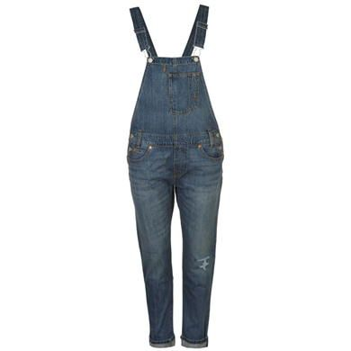 Levis | Levis Heritage Overalls | Womens Dungarees