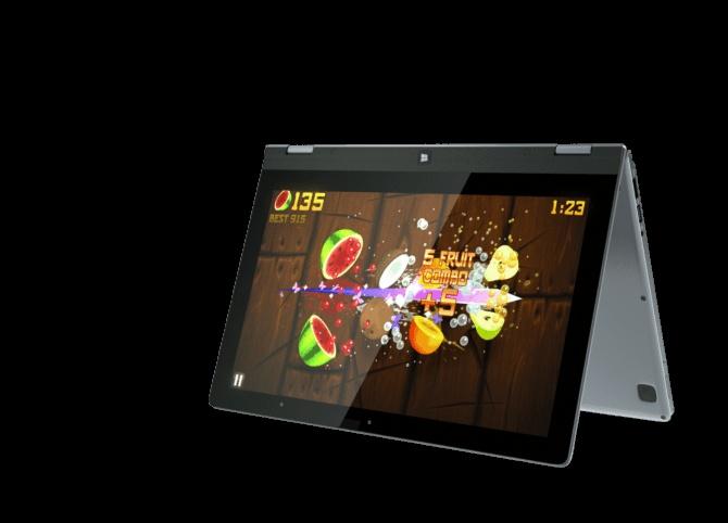 Yoga Lenovo Convertible Laptop & Tablet PC | Ideapad Yoga 13 with Windows 8 | Lenovo (US)