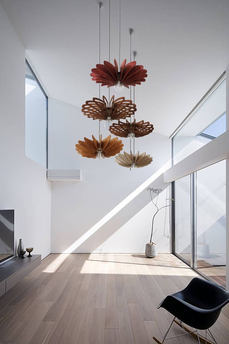 179 best Interior Lighting Design Made In Love Studio images on