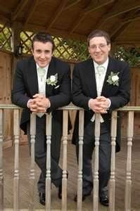 groom and best man pictures - Bing Images