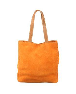 #vente #Loxwood sur Bazarchic ! #sacs #cabas #colors #maroquinerie #toile #cuir #femme #homme #echarpes