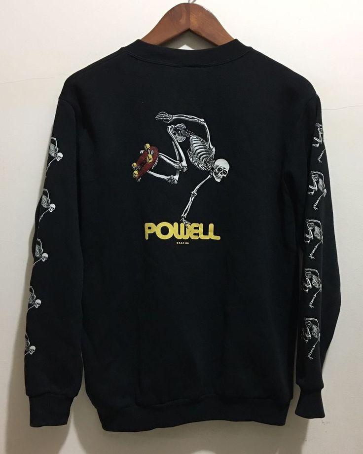 Tie Dye Sweatshirt, Flames sweatshirt, Crewneck Sweatshirt, acid wash sweatshirt, Black, dip dye, tie dye, grunge, punk, rocker, Gold,