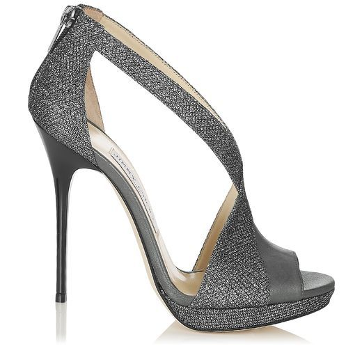 Jimmy Choo Vision ...now go forth and share that BOW & DIAMOND style ppl! Lol. ;-) xx