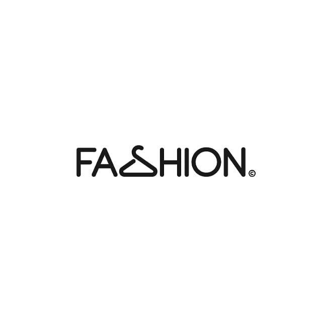 verbicon fashion von gdimidesign