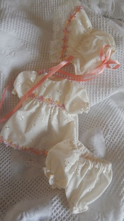early baby burial gowns and dresses tiny bereavement clothes here