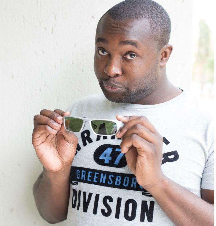 www.celebritygifting.co.za #simba #tumi  #celebritygifting #socialbutterfly
