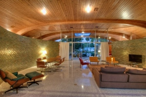 8 Best Richlin Interiors Naples Fl Herron House