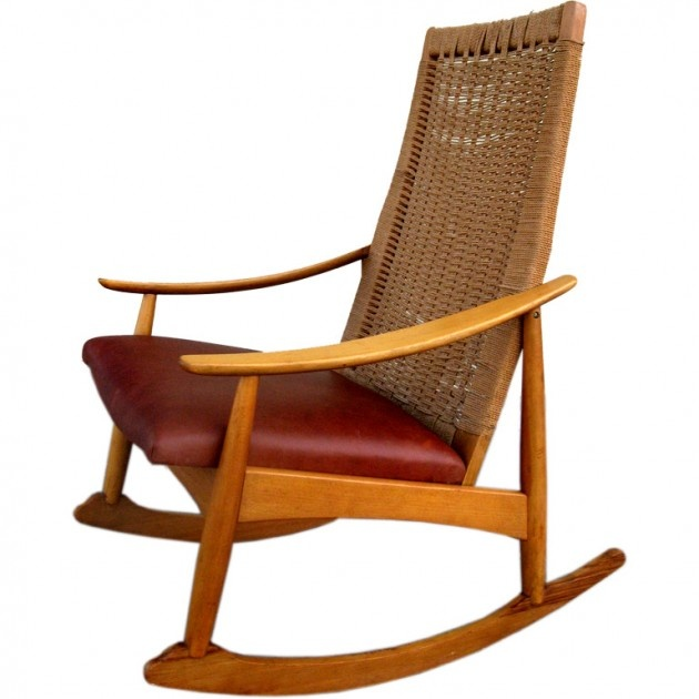 Red Rocking Chair Band ~ Images about rocking chair on pinterest civil wars