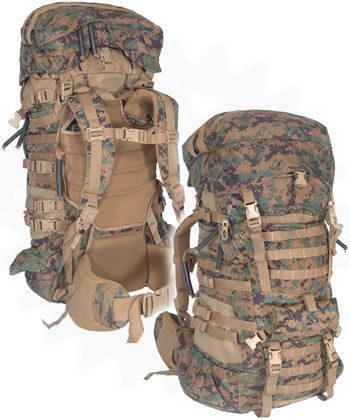 Free Giveaway: Tactical Ruck SACK.. This Ruck Sack is Sponsored by STAG FIT    Enter Here: http://www.giveawaytab.com/mob.php?pageid=257768591049193