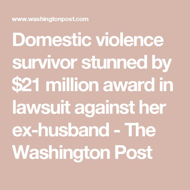 263 best The Legal System \ Domestic Violence images on Pinterest - restraining order form