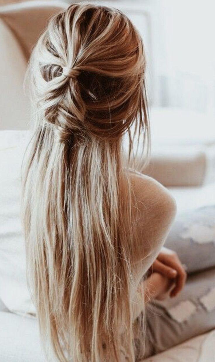 Pinterest Chandlerjocleve Instagram Chandlercleveland: Top 25+ Best Trendy Hairstyles Ideas On Pinterest