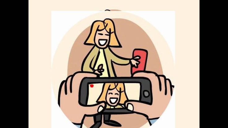 Que es un #videotwit y cómo hacerlo según Nestor Alonso @arrukero y @Josi Sierra. +info http://conocity.eu/hacer-un-videotwit/