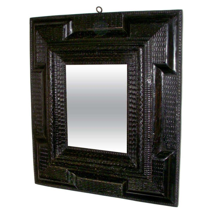 17th century flemish mirror modern wall mirrors 17th for 17th century mirrors