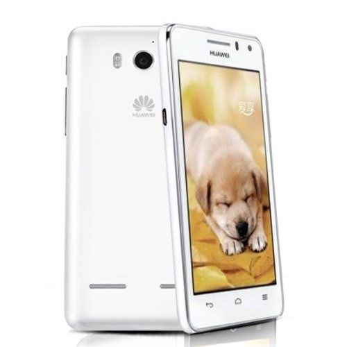 """Best Review """"Original HUAWEI Honor 2 U9508 Quad core 1.4GHZ 2G RAM 8G ROM Android 4.0 4.5 inch IPS screen 1280*720 1.3MP 3G GPS Smartphone --White"""" - Today New Technology 